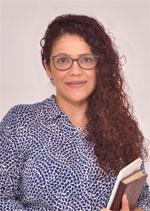 Carolina Velásquez Calderón