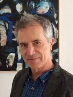 Christoph Singler