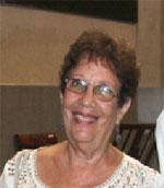 Ileana Sanz Cabrera