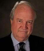 Jorge Heine