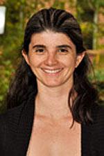 Laura Gutiérrez Escobar