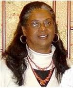 MarieJjose Nzengou-Tayo