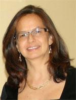 Raquel Sanmiguel