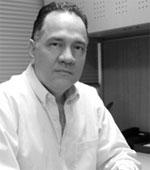 Roberto González Arana