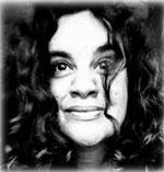 Rosana Herrero-Martin