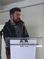 Samuel Jouault