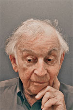Sidney W. Mintz