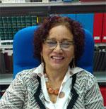 Yusmidia Solano Suárez