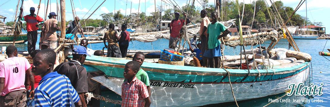 haitian_fishermenjwg