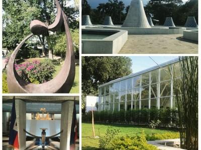National Museum of Haiti