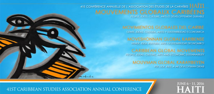 Caribbean Studies Association Conference