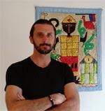 Mark Schuller