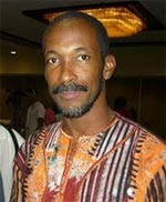 Samuel Furé Davis