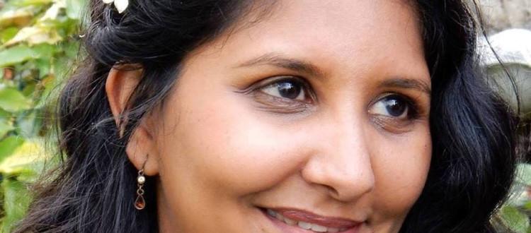 Dr. Giselle Rampaul