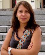 Nadia Celis