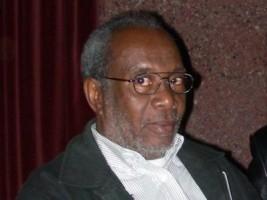 Jean-Claude Fignole