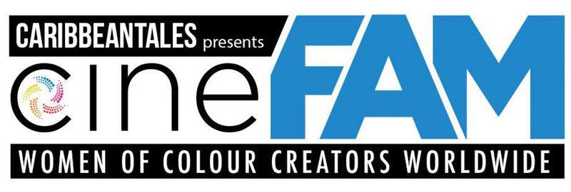 CineFam logo