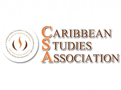 Caribbean Studies Association