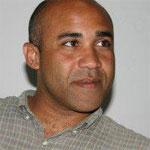 Antonio Carmona Báez, Ph.D.