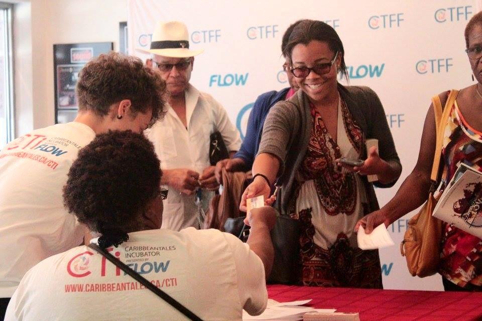 CaribbeanTales International Film Festival