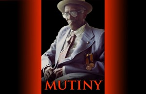 Mutiny documentary