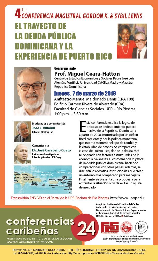 CC24_4ta_conferencia