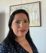 Adriana Santos Martínez
