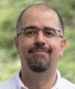 Edgar Villegas Iriarte