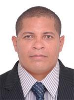 Fady Ortiz Roca