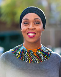 Fatimah Jackson-Best