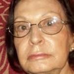 Rita Giacalone