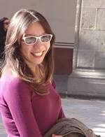 Susana Barradas