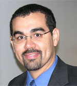 Raymond Laureano-Ortiz