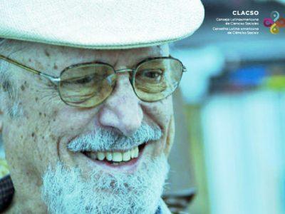 Roberto Fernández Retamar