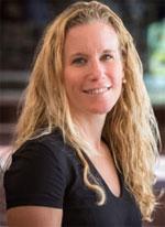 Ashley Reichelmann