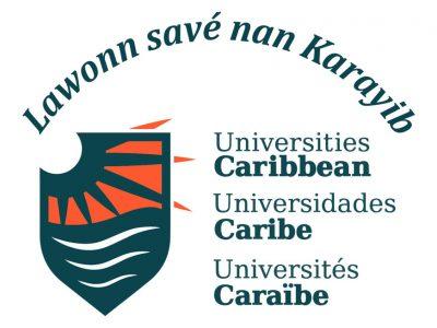 Universities Car!ibbean logo
