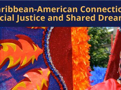 National Caribbean American Heritage Month webinar