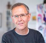 Wilfried Raussert