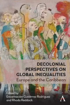 Decolonial Perspectives on Entangled Inequalities book cover