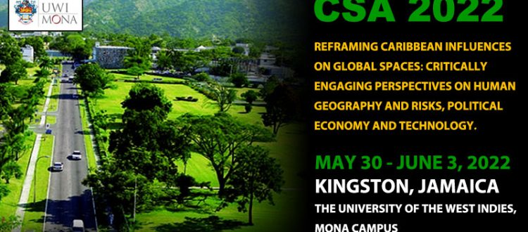 CSA Annual Conference 2022